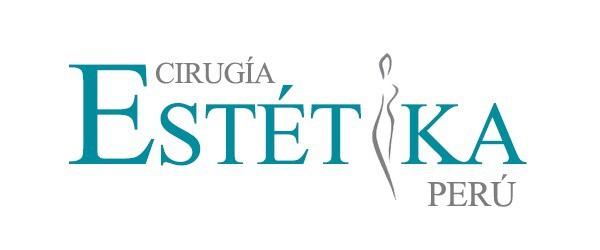 Cirugía  Estétika Perú