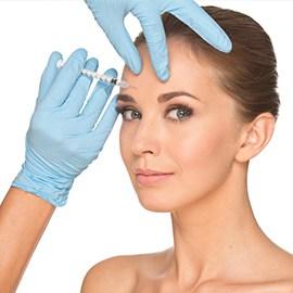 Tratamientos - Cirugía  Estétika Perú